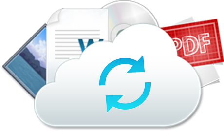 Image result for backup your files